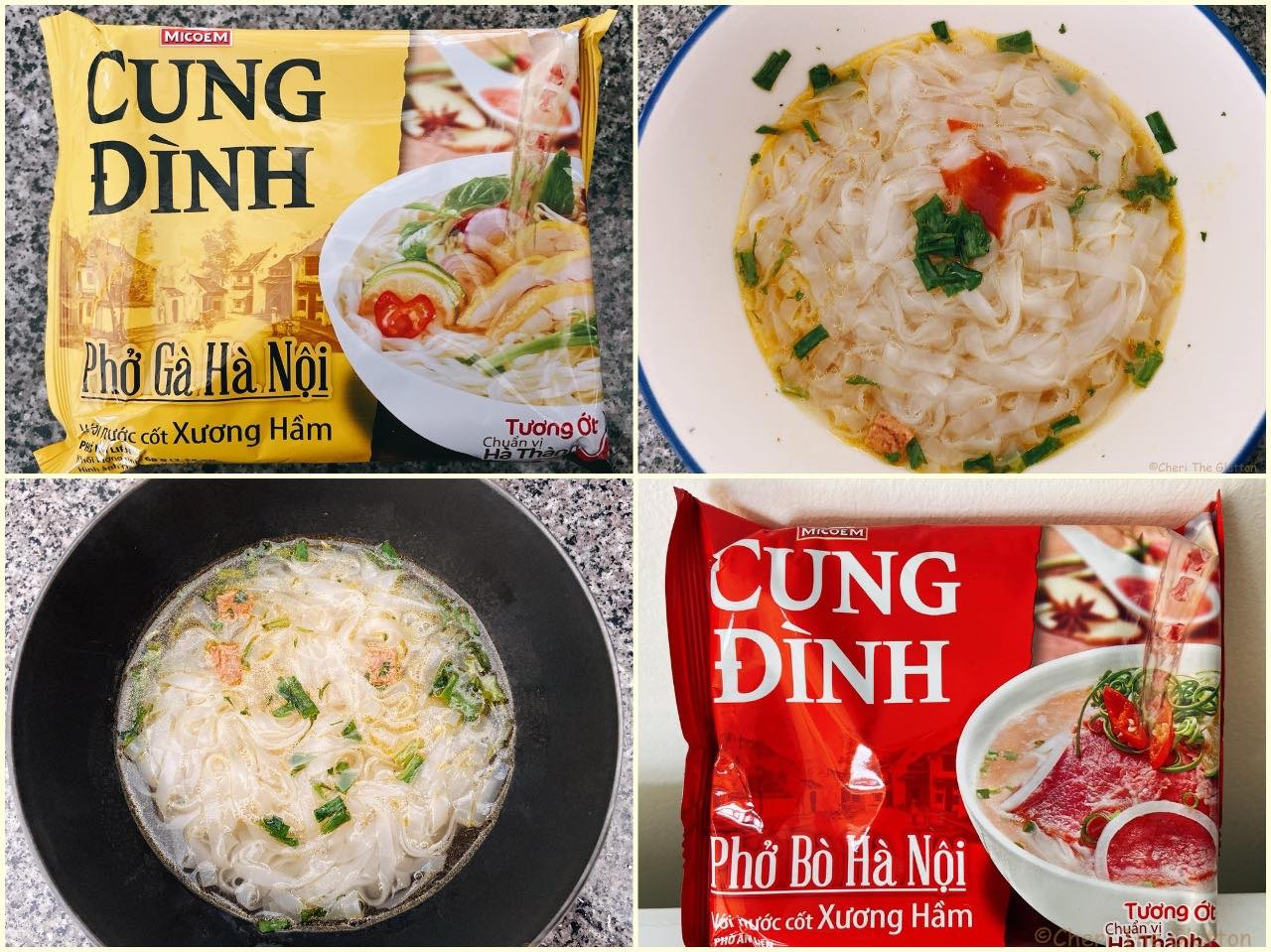 Cung Dinh
